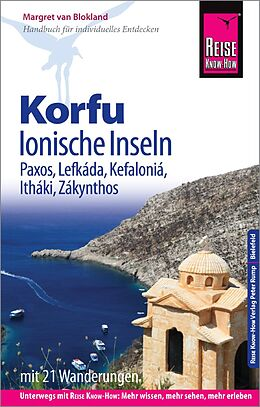Cover: https://exlibris.azureedge.net/covers/9783/8317/3129/9/9783831731299xl.jpg