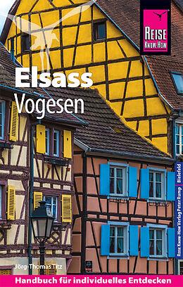 Cover: https://exlibris.azureedge.net/covers/9783/8317/3155/8/9783831731558xl.jpg
