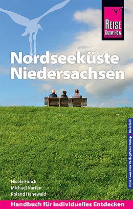 Cover: https://exlibris.azureedge.net/covers/9783/8317/3164/0/9783831731640xl.jpg