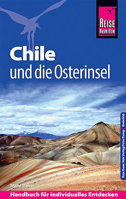 Cover: https://exlibris.azureedge.net/covers/9783/8317/3166/4/9783831731664xl.jpg