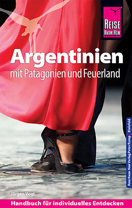 Cover: https://exlibris.azureedge.net/covers/9783/8317/3179/4/9783831731794xl.jpg