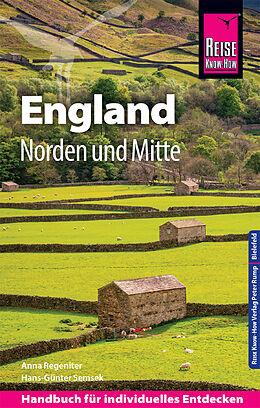 Cover: https://exlibris.azureedge.net/covers/9783/8317/3180/0/9783831731800xl.jpg