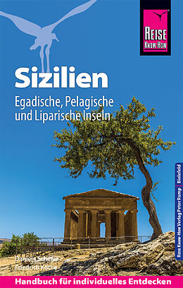 Cover: https://exlibris.azureedge.net/covers/9783/8317/3182/4/9783831731824xl.jpg