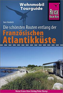 Cover: https://exlibris.azureedge.net/covers/9783/8317/3225/8/9783831732258xl.jpg
