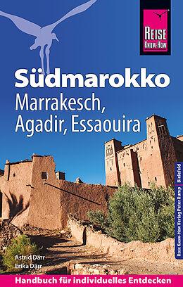 Cover: https://exlibris.azureedge.net/covers/9783/8317/3239/5/9783831732395xl.jpg