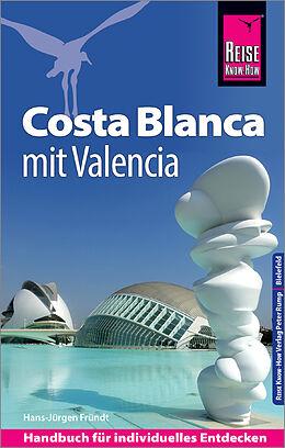 Cover: https://exlibris.azureedge.net/covers/9783/8317/3242/5/9783831732425xl.jpg