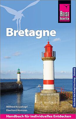 Cover: https://exlibris.azureedge.net/covers/9783/8317/3247/0/9783831732470xl.jpg