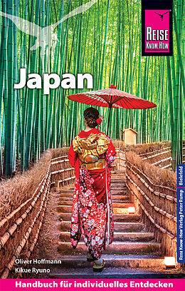 Cover: https://exlibris.azureedge.net/covers/9783/8317/3251/7/9783831732517xl.jpg