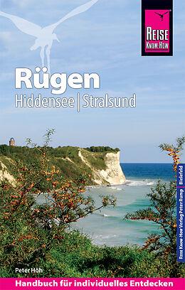 Cover: https://exlibris.azureedge.net/covers/9783/8317/3254/8/9783831732548xl.jpg