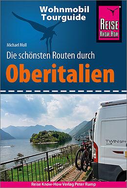 Cover: https://exlibris.azureedge.net/covers/9783/8317/3267/8/9783831732678xl.jpg