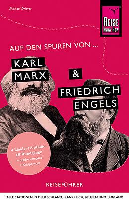Cover: https://exlibris.azureedge.net/covers/9783/8317/3272/2/9783831732722xl.jpg