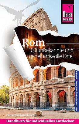 Cover: https://exlibris.azureedge.net/covers/9783/8317/3274/6/9783831732746xl.jpg