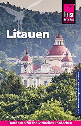 Cover: https://exlibris.azureedge.net/covers/9783/8317/3280/7/9783831732807xl.jpg