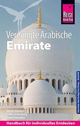 Cover: https://exlibris.azureedge.net/covers/9783/8317/3281/4/9783831732814xl.jpg