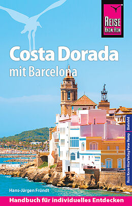 Cover: https://exlibris.azureedge.net/covers/9783/8317/3299/9/9783831732999xl.jpg
