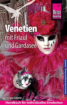 Cover: https://exlibris.azureedge.net/covers/9783/8317/3300/2/9783831733002xl.jpg