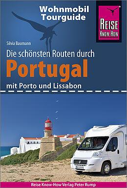 Cover: https://exlibris.azureedge.net/covers/9783/8317/3307/1/9783831733071xl.jpg
