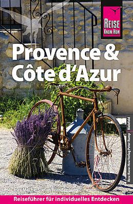 Cover: https://exlibris.azureedge.net/covers/9783/8317/3312/5/9783831733125xl.jpg