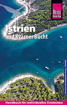 Cover: https://exlibris.azureedge.net/covers/9783/8317/3313/2/9783831733132xl.jpg