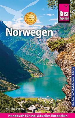 Cover: https://exlibris.azureedge.net/covers/9783/8317/3315/6/9783831733156xl.jpg