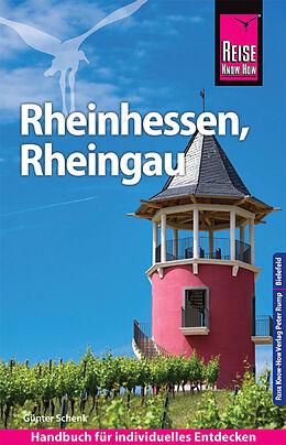 Cover: https://exlibris.azureedge.net/covers/9783/8317/3316/3/9783831733163xl.jpg