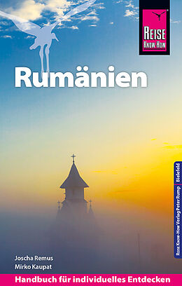 Cover: https://exlibris.azureedge.net/covers/9783/8317/3324/8/9783831733248xl.jpg