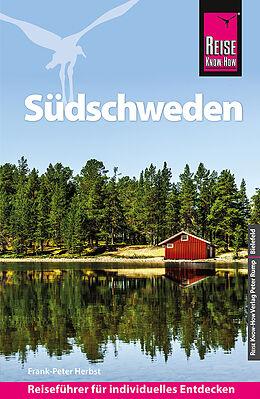 Cover: https://exlibris.azureedge.net/covers/9783/8317/3325/5/9783831733255xl.jpg