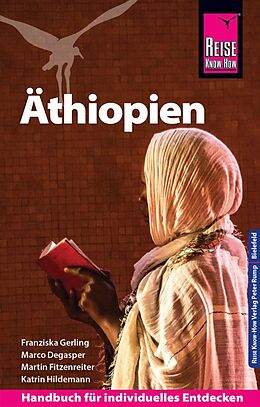 Cover: https://exlibris.azureedge.net/covers/9783/8317/3330/9/9783831733309xl.jpg