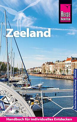 Cover: https://exlibris.azureedge.net/covers/9783/8317/3331/6/9783831733316xl.jpg
