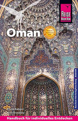 Cover: https://exlibris.azureedge.net/covers/9783/8317/3332/3/9783831733323xl.jpg
