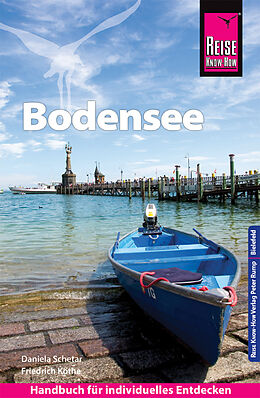 Cover: https://exlibris.azureedge.net/covers/9783/8317/3340/8/9783831733408xl.jpg