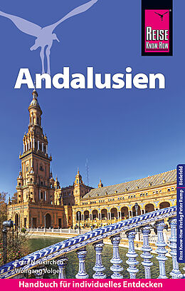 Cover: https://exlibris.azureedge.net/covers/9783/8317/3374/3/9783831733743xl.jpg