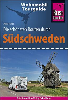 Cover: https://exlibris.azureedge.net/covers/9783/8317/3402/3/9783831734023xl.jpg