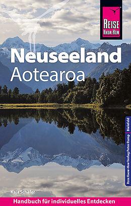 Cover: https://exlibris.azureedge.net/covers/9783/8317/3404/7/9783831734047xl.jpg