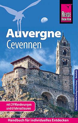 Cover: https://exlibris.azureedge.net/covers/9783/8317/3405/4/9783831734054xl.jpg