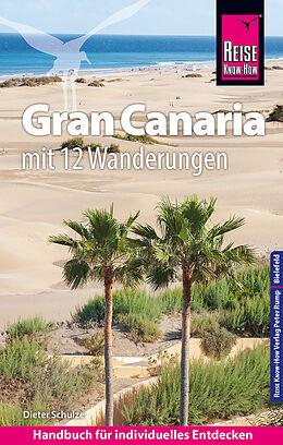 Cover: https://exlibris.azureedge.net/covers/9783/8317/3407/8/9783831734078xl.jpg