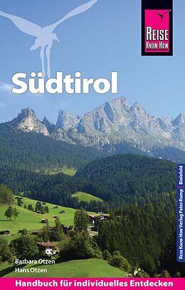 Cover: https://exlibris.azureedge.net/covers/9783/8317/3411/5/9783831734115xl.jpg