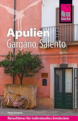 Cover: https://exlibris.azureedge.net/covers/9783/8317/3413/9/9783831734139xl.jpg