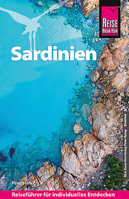 Cover: https://exlibris.azureedge.net/covers/9783/8317/3414/6/9783831734146xl.jpg