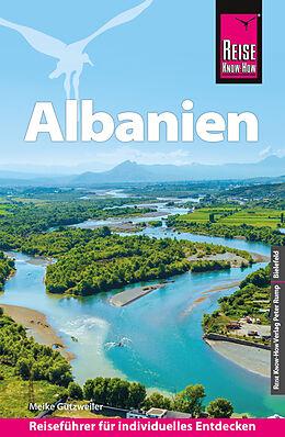 Cover: https://exlibris.azureedge.net/covers/9783/8317/3426/9/9783831734269xl.jpg
