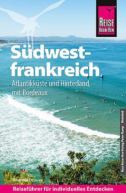 Cover: https://exlibris.azureedge.net/covers/9783/8317/3428/3/9783831734283xl.jpg