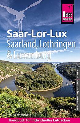 Cover: https://exlibris.azureedge.net/covers/9783/8317/3446/7/9783831734467xl.jpg