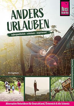 Cover: https://exlibris.azureedge.net/covers/9783/8317/3448/1/9783831734481xl.jpg
