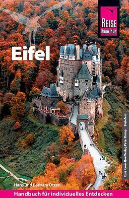 Cover: https://exlibris.azureedge.net/covers/9783/8317/3453/5/9783831734535xl.jpg