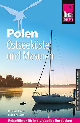 Cover: https://exlibris.azureedge.net/covers/9783/8317/3456/6/9783831734566xl.jpg