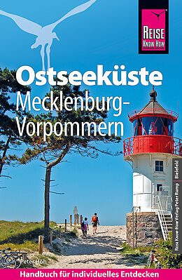 Cover: https://exlibris.azureedge.net/covers/9783/8317/3458/0/9783831734580xl.jpg
