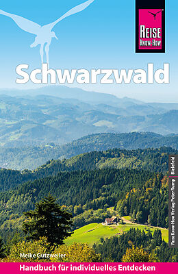 Cover: https://exlibris.azureedge.net/covers/9783/8317/3461/0/9783831734610xl.jpg