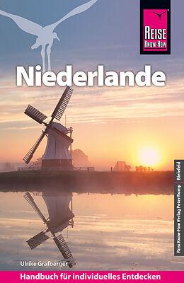 Cover: https://exlibris.azureedge.net/covers/9783/8317/3463/4/9783831734634xl.jpg