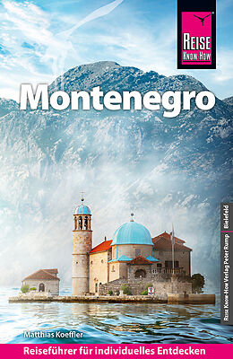 Cover: https://exlibris.azureedge.net/covers/9783/8317/3466/5/9783831734665xl.jpg