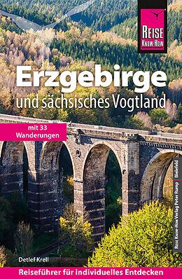 Cover: https://exlibris.azureedge.net/covers/9783/8317/3467/2/9783831734672xl.jpg